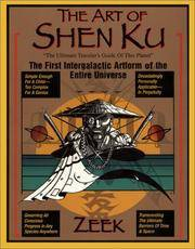 photo of The Art Of Shen Ku