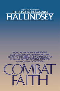 Combat Faith