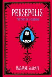 photo of Persepolis
