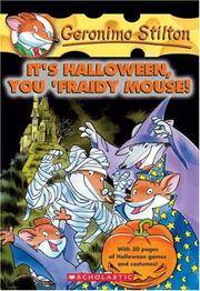 Geronimo Stilton #11
